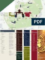 Palais_des_Nations_map-English.pdf