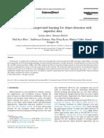 ASSL Professor Paper