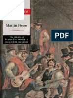 256 Martin Fierro
