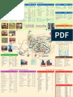 Polyu map