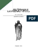 Luminatorul-5_2011pdf.pdf