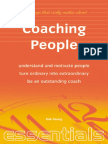 coaching with confidence.pdf