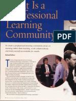 DuFourWhatIsAProfessionalLearningCommunity.pdf
