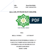 cover mtk.docx