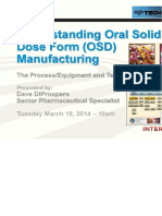 Pharma.osd.Manufacturing