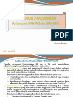 17-18-02-ak-pendapatan-sapd-ppkd-dan-skpd