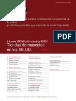 45391 Pet Stores in the US Industry Report (1).en.es