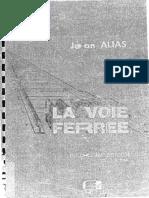 VOIE FERREE.pdf