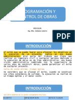 PCO-cl1