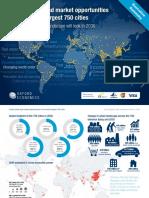 OE-cities-summary.pdf