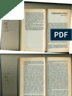 209952220-Skocpol-Agendas-recurrentes-y-nuevas-estrategias-en-sociologia-historica.pdf