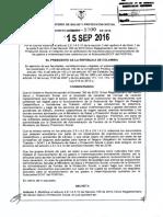 decreto-1500-de-2016
