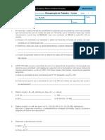 Trab 1o ano funções 01.pdf