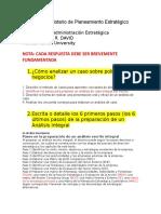 1.BALOTARIO Planif Estrateg