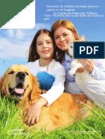 Aha Petsmart Retention Study Phase 1.en.es