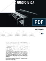 Manual-Traktor-Scratch-Pro-AUDIO-8DJ.pdf