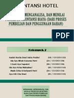 PPT SAP 9