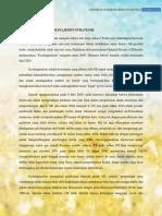 Translatemanajemenstrategichapter1 Wheelen 150604233321 Lva1 App6891