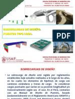 Puentes_Presentacion_4