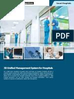 Smart_Hospital.pdf