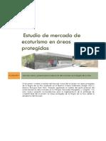 estudio_mercado_ecoturismo_mayo2011.pdf