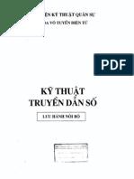 Ky Thuat Truyen Dan So