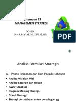 Presentation-M.Strategi-Pertemuan-13.pptx