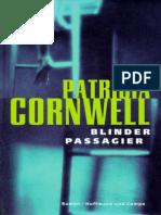 [Patricia_Cornwell]_Blinder_Passagier(BookZZ.org).pdf