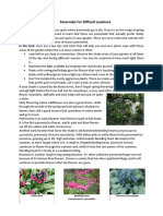 perennials for difficult locations vf2