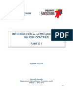 MMC_Partie_1.pdf
