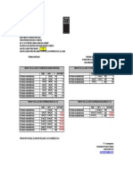 ART 52 LISLR.pdf