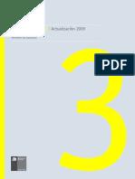 Física 3ºmedio FG