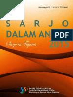Sarjo-Dalam-Angka-2015.pdf