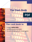 The Cash Book