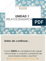 análisis_texto_narrativo