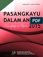 Pasangkayu-Dalam-Angka-2015.pdf