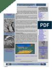 PDF-05-10-karst