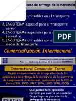 incoterms_tema16_espagnole