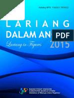 Lariang-Dalam-Angka-2015.pdf