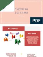 PENGERTIAN DAN JENIS KELOMPOK.pptx