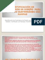 2º-IDENTIFICACIÓN-DE-PARÁMETROS-DE-DISEÑO-23-03-15-PowerPoint.pptx