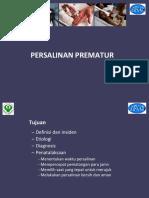 05c Persalinan Preterm.pdf
