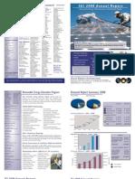 2008 Solar Energy International Annual Report