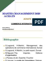 inco et logist++++++++++.pptx