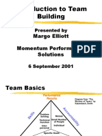 01TeamNorming.ppt