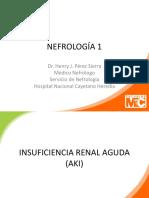 PPT-NEFROLOGIA1 (1)