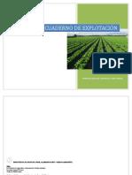 150114 Modelo de Cuaderno de Explotacion Tcm7-309481