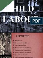 chiildlabour.pdf