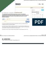 CarlosPena-tribunalConstitucional