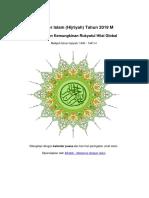 kalender-islam-global-tahun-2019-m.pdf